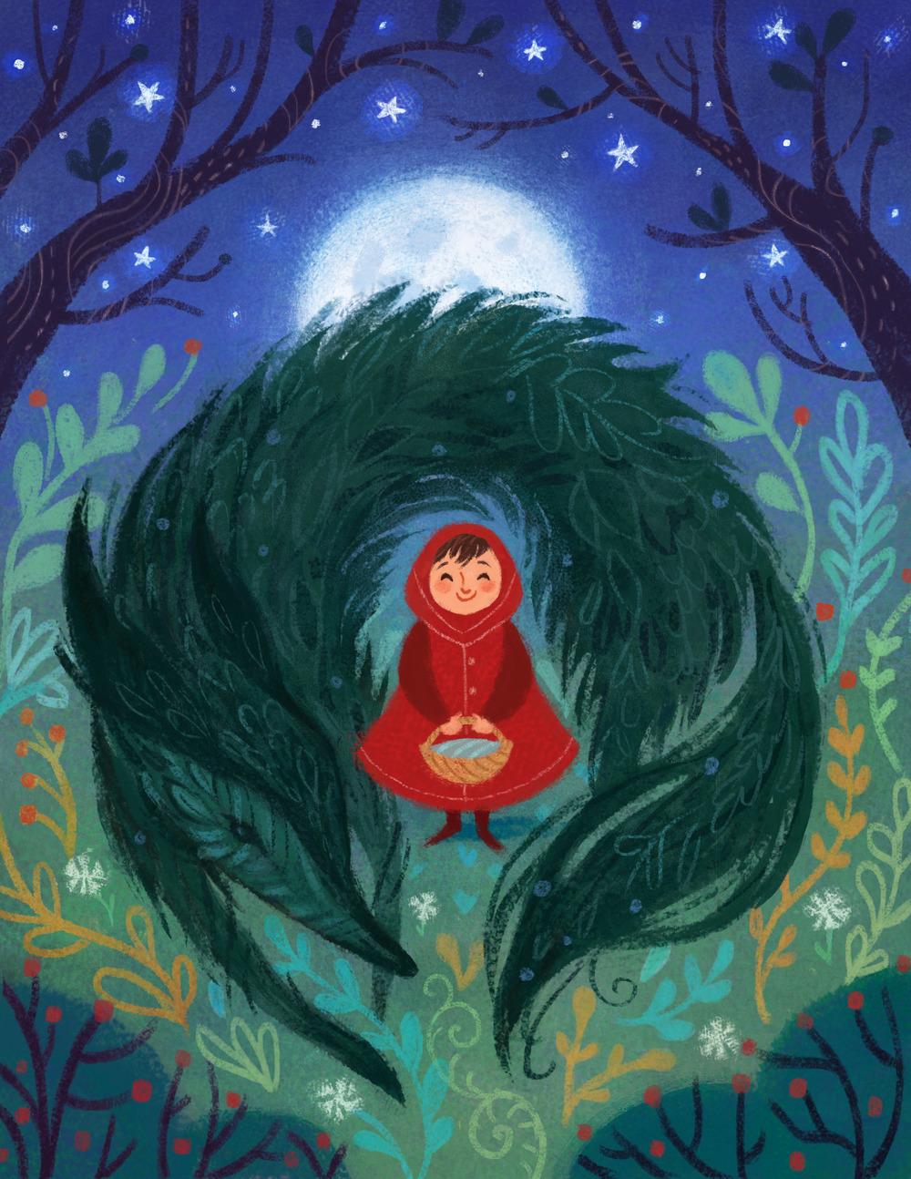 Little Red Mock Cover - FINAL.jpg
