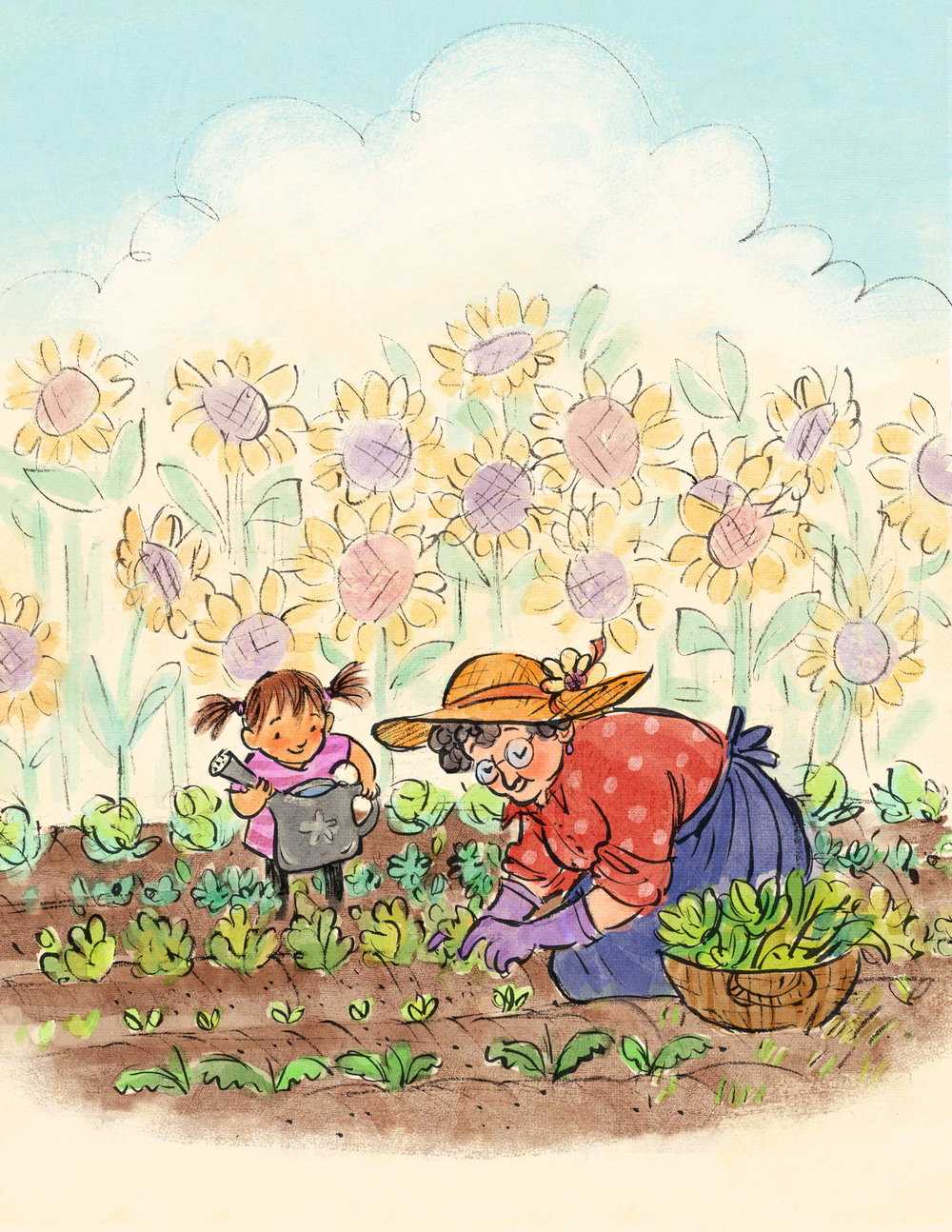 gardening with grandma.jpg