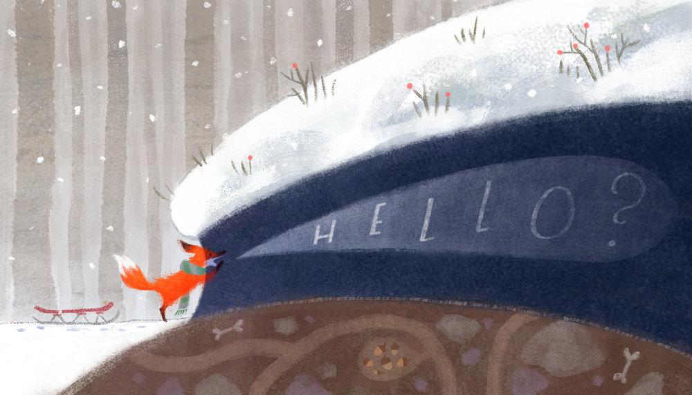 Hello Fox.jpg