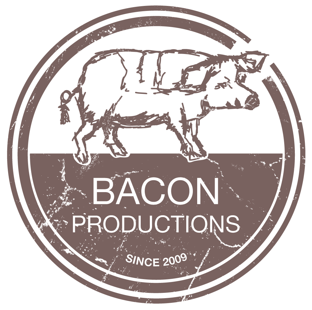 BACON PRODUCTIONS