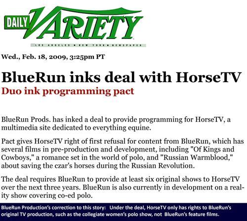 Variety_BR_HorseTV1 copy.jpg