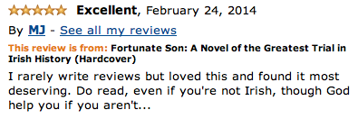 FS_review_16.png