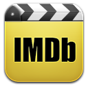 imdb-2-icon-1.png