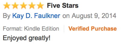 FS_review_107.png