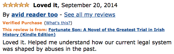 FS_Review_131.png