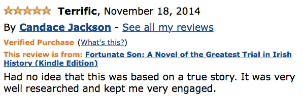 FS_Review_145.png