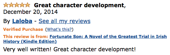 FS_Review_151.png