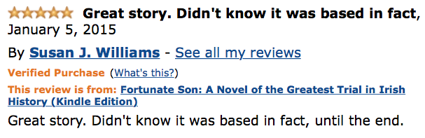 FS_Review_156.png