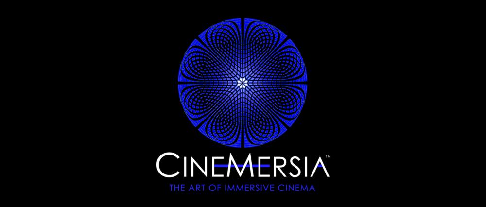 cine_logo_2.1 copy.png