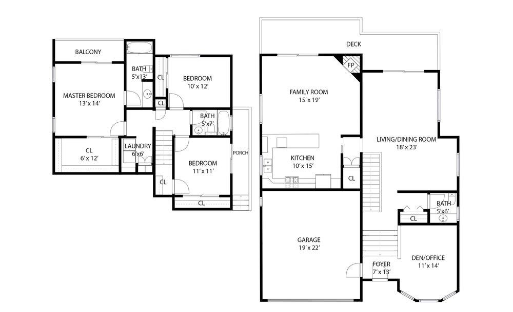 3519 Cazador St Floor Plan.jpg