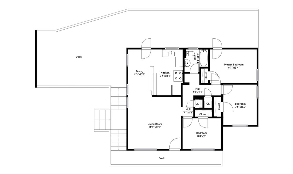 3672 Division St-Floor Plan.jpg