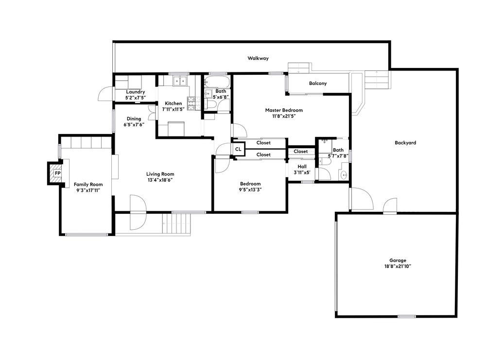 3934 Verdugo View Dr-Floor Plan.jpg