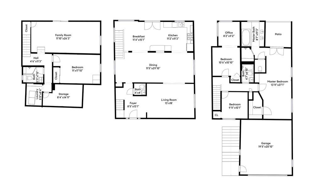 3871 Filion St-Floor Plan.jpg