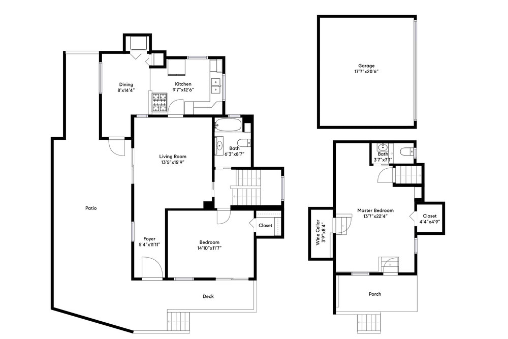 2255 Moss Ave-Floor Plan.jpg