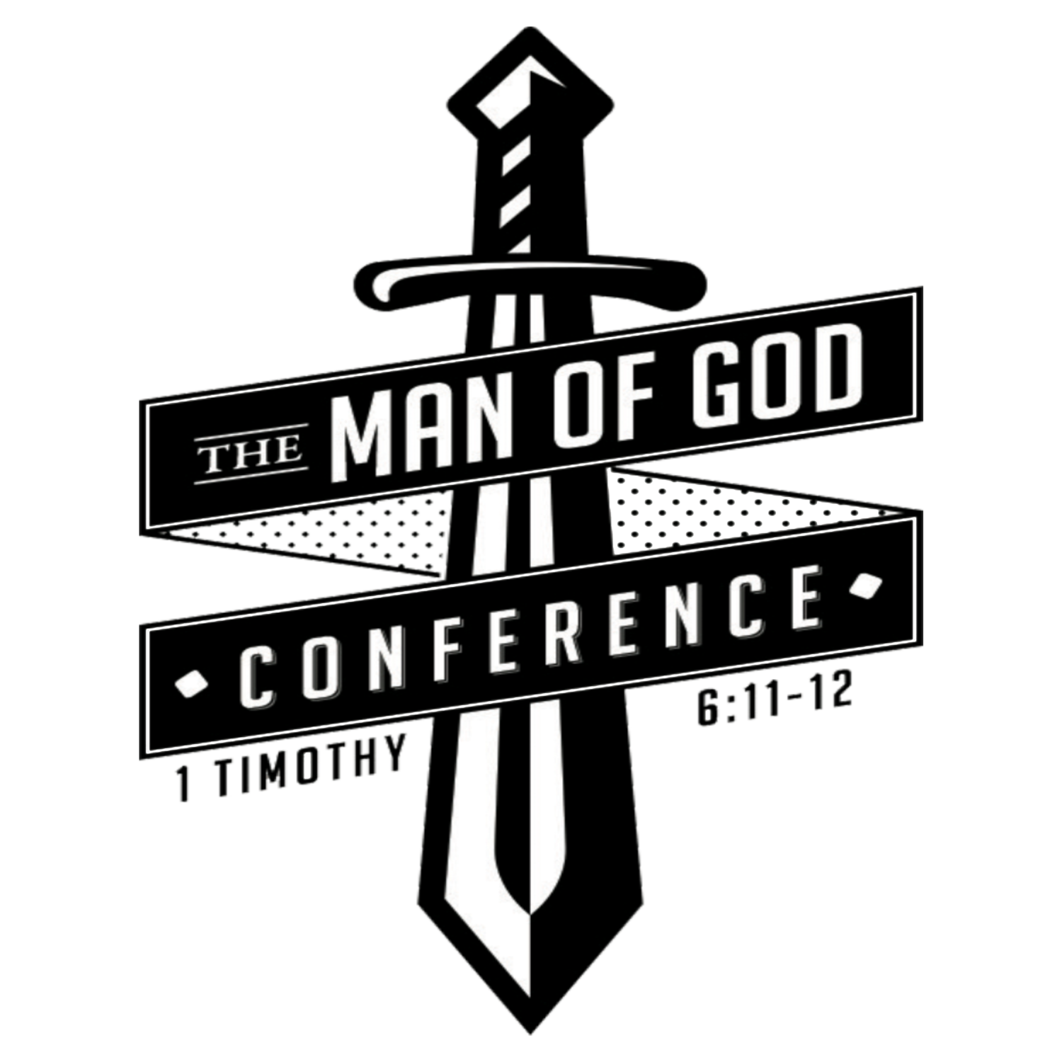 THE MAN OF GOD CONFERENCE
