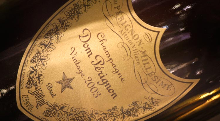 dom_perignon_french_champagne