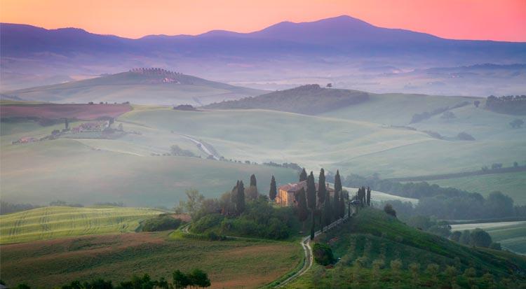 italian_landscape