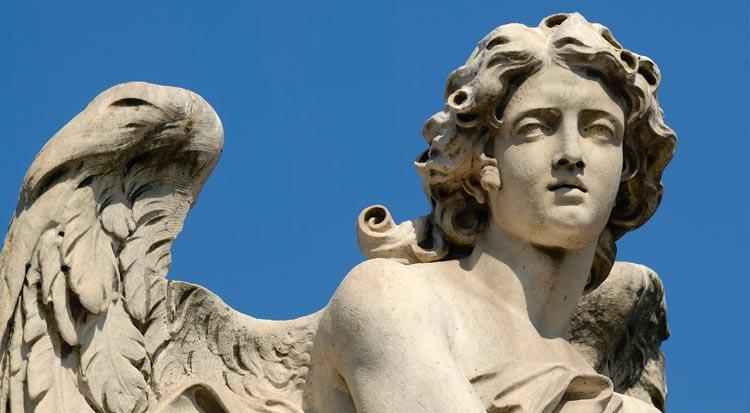 angel_statue_italy