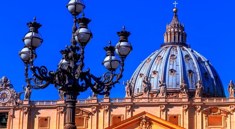 st_peters_italian_church