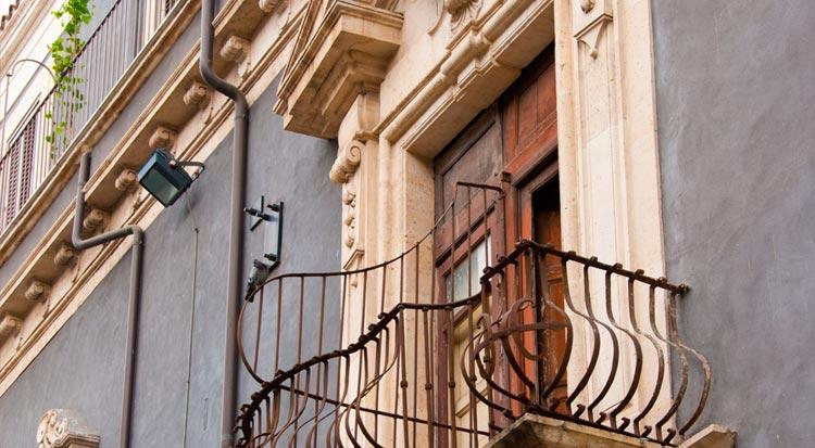 balcony_railing_sicily