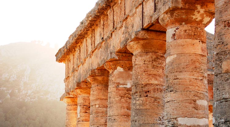 greek_temple_sicily