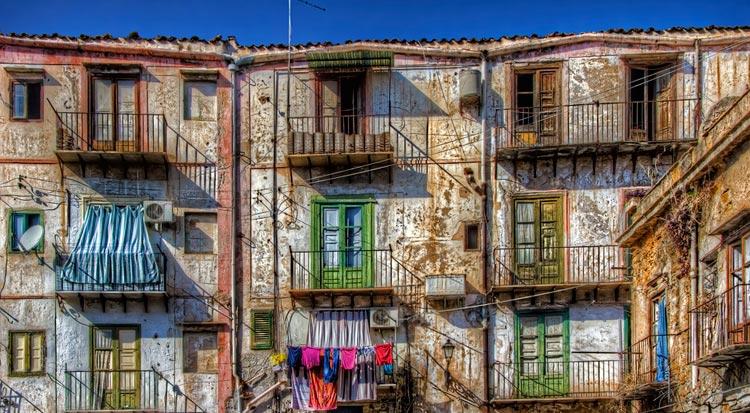 sicily_balconies