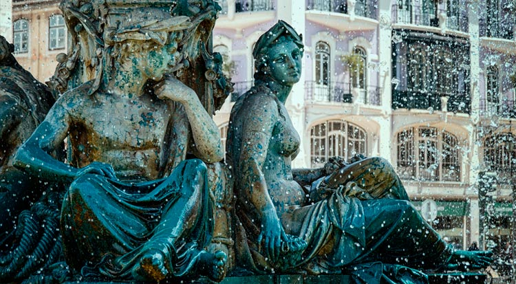 french_water_fountain