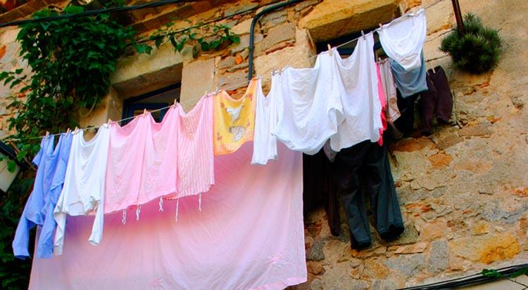 portugal_washing_line