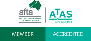 ATAS+logo+cmyk.jpg