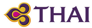 thai-logo.jpg
