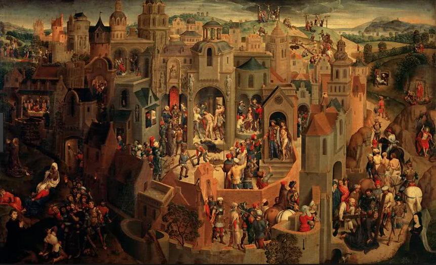 burgundy history.jpg