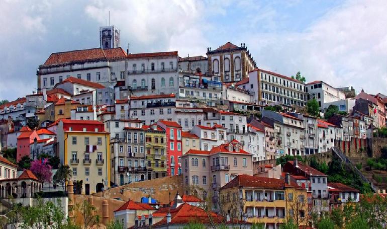 Coimbra city.jpg