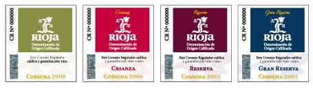 DOC Rioja.jpg