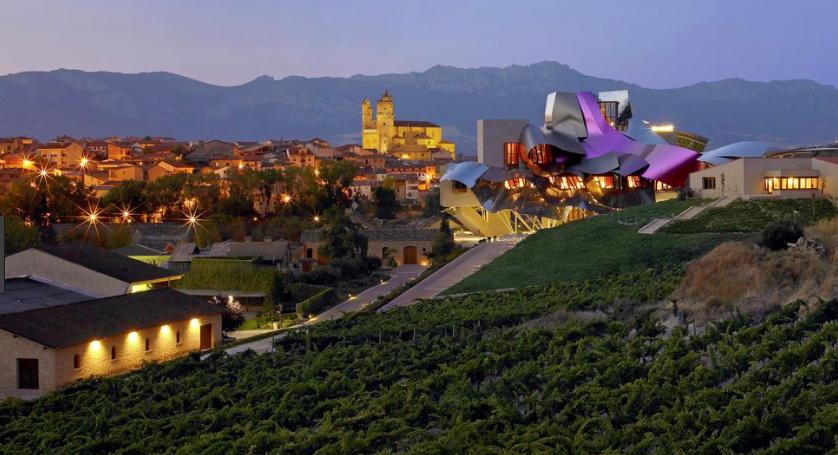 Rioja wine trails.jpg