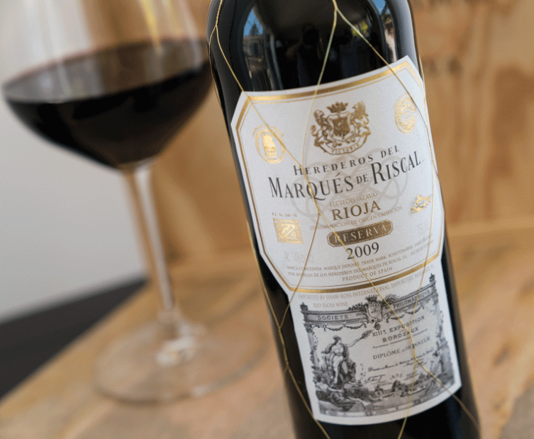 Rioja wines.jpg