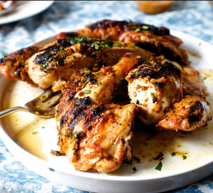 piri piri chicken .jpg