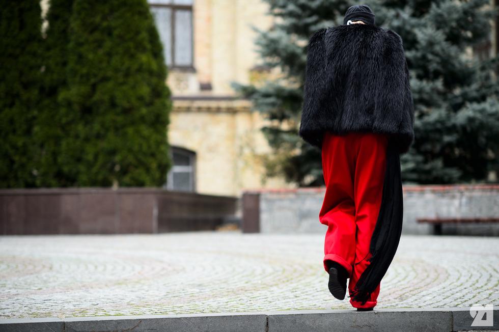 7766-Le-21eme-Adam-Katz-Sinding-Katja-Beriznitsky-Mercedes-Benz-Kiev-Fashion-Days-Spring-Summer-2015_AKS4416.jpg