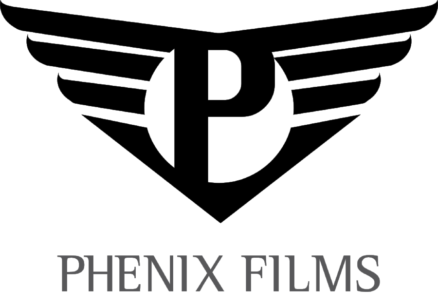 PHENIX FILMS
