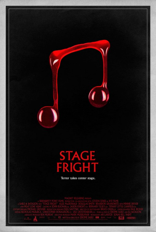 stage_fright_ver2.jpg