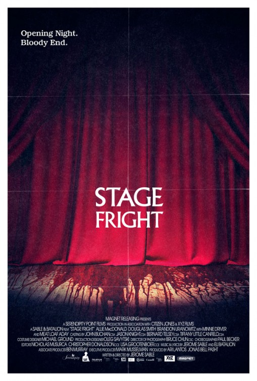 stage_fright_ver3.jpg