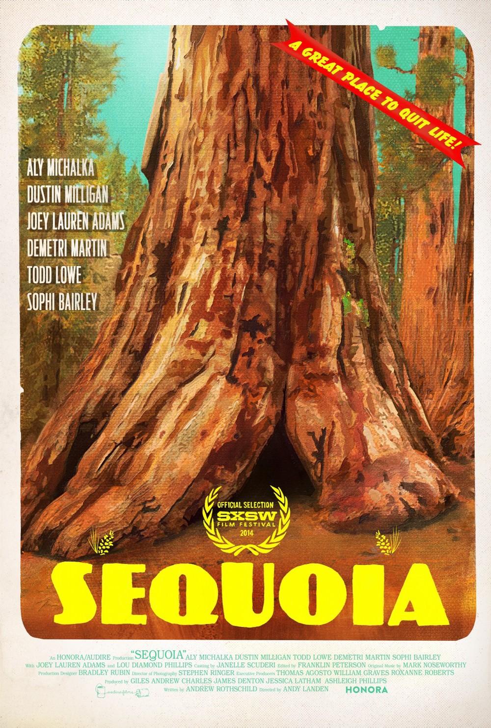 sequoia_xlg.jpg