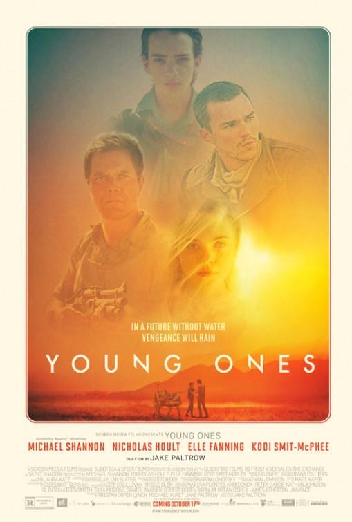young_ones_ver2.jpg
