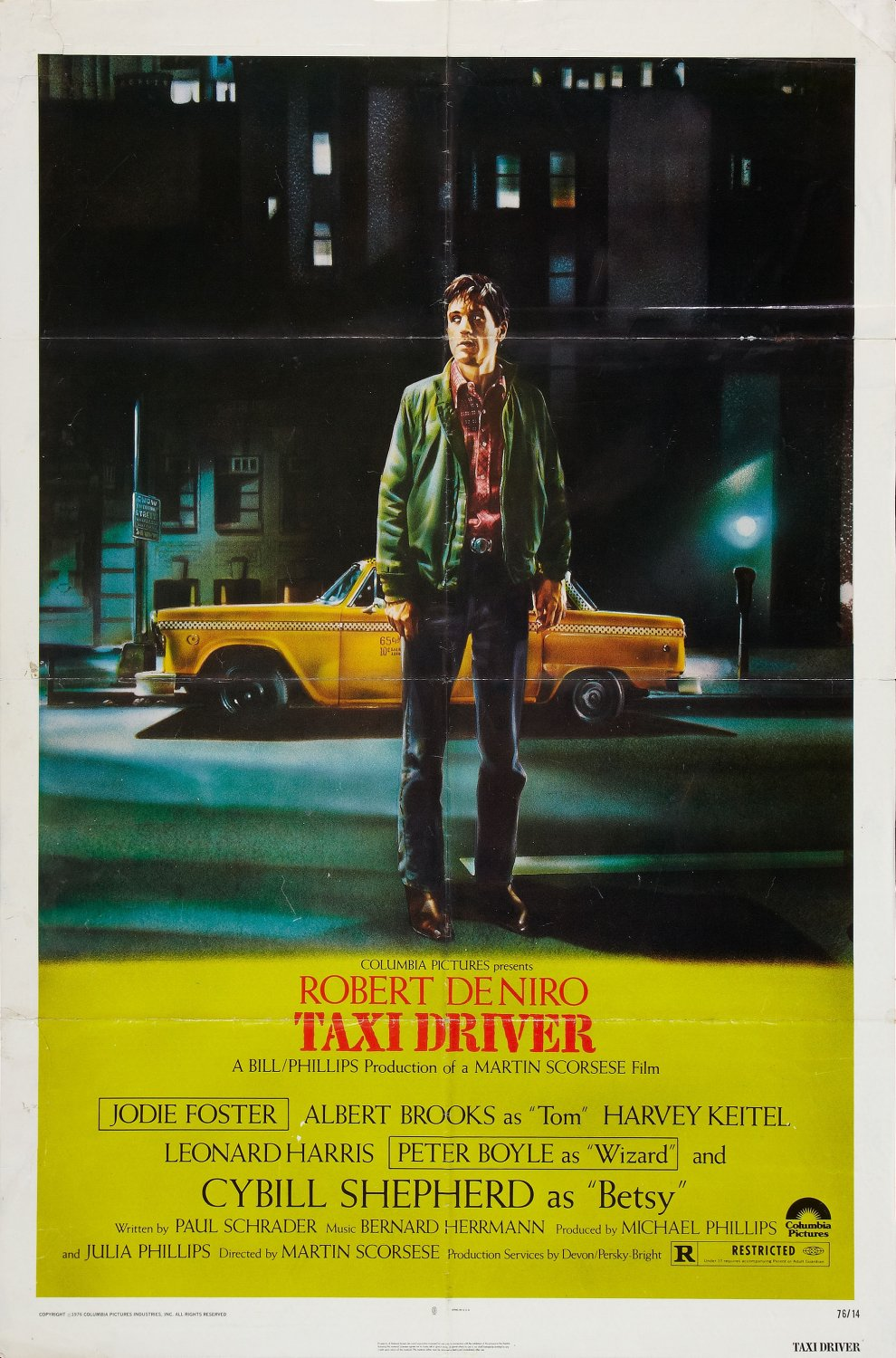 taxi_driver_ver1_xlg.jpg