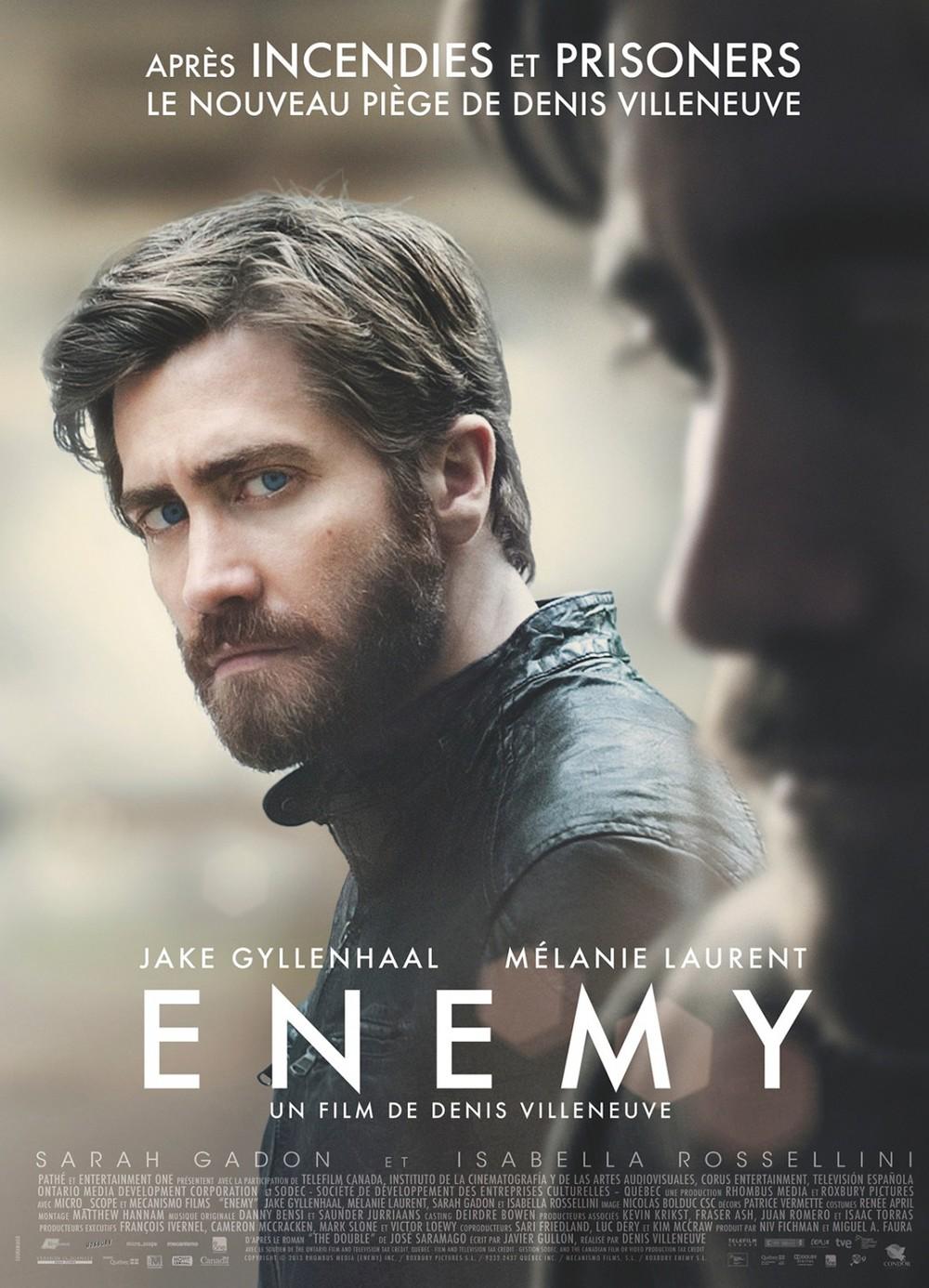 enemy_ver7_xlg.jpg