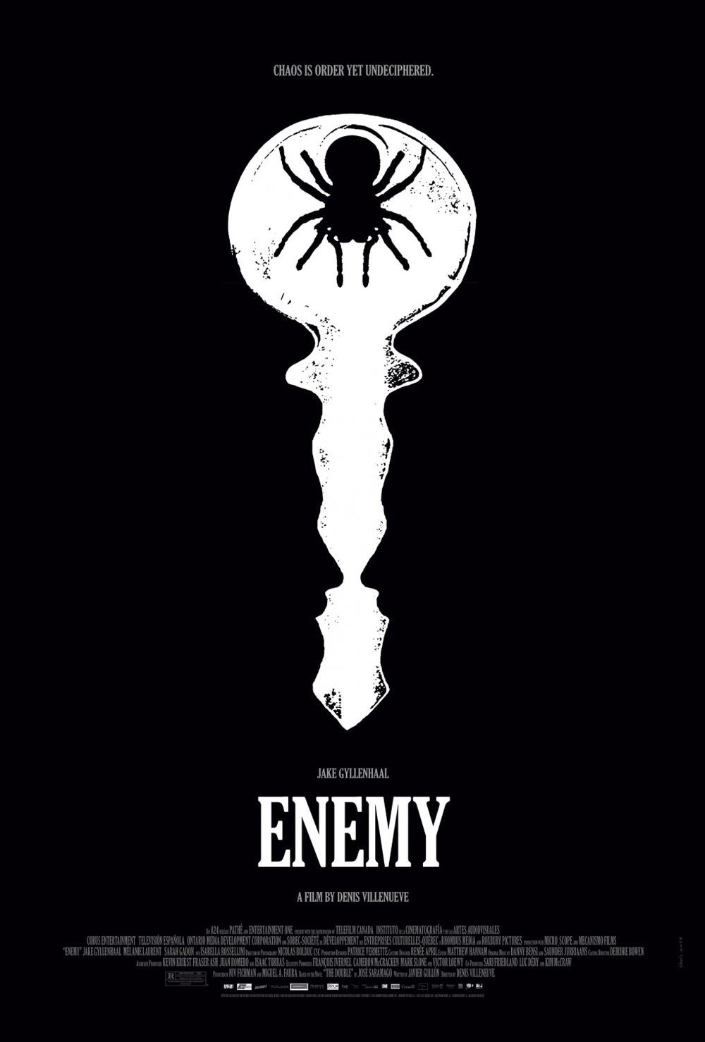 enemy_ver4_xlg.jpg
