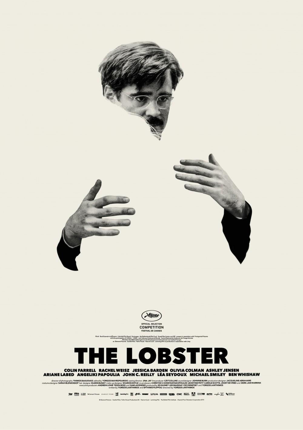 lobster_xlg.jpg
