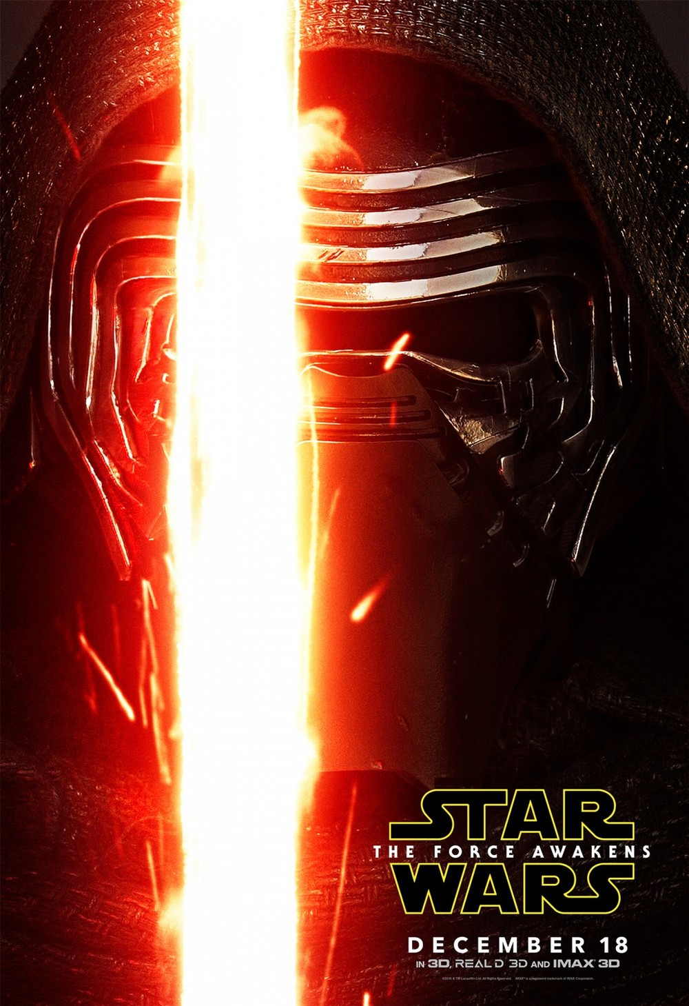 star_wars_episode_vii__the_force_awakens_ver7_xlg.jpg