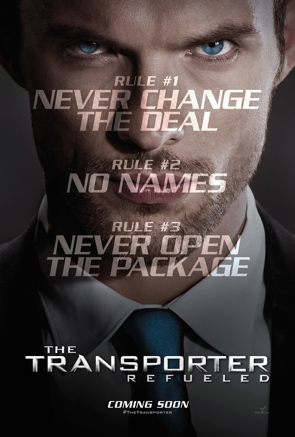 transporter_refueled_xxlg.jpg