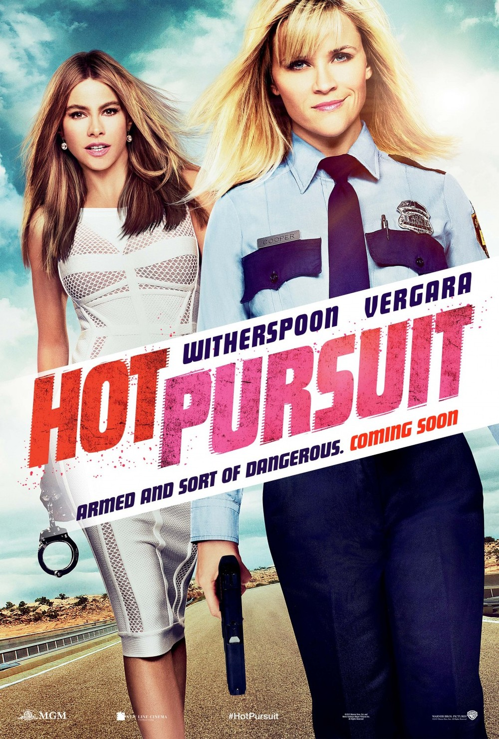 hot_pursuit_ver2_xlg.jpg