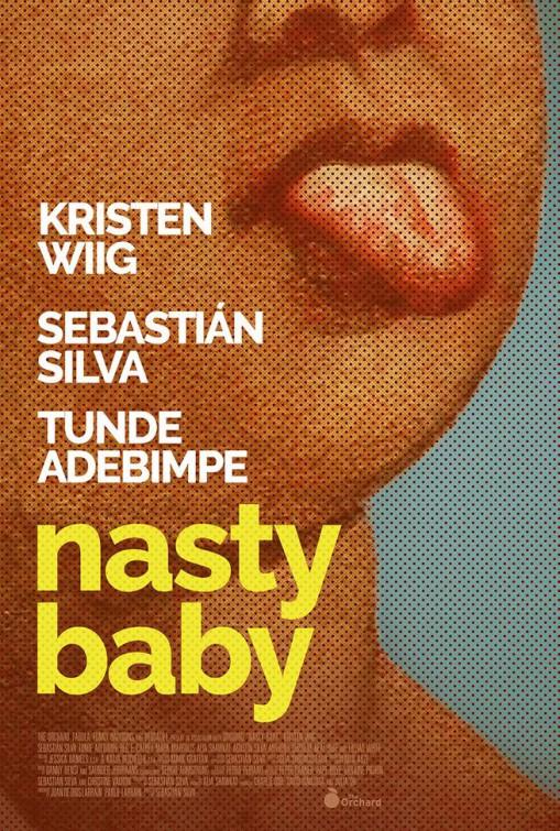 nasty_baby.jpg